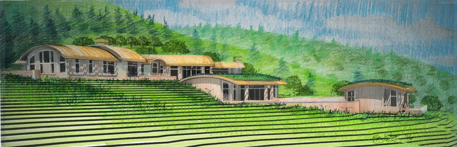 Bao Residence