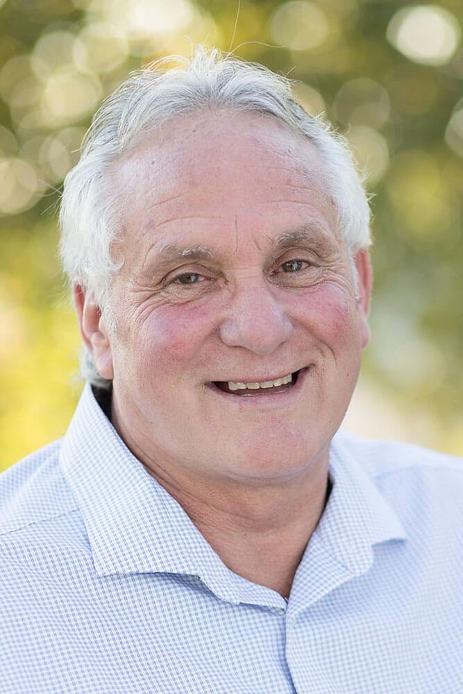 Philipp John Fasolo