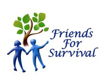 Friends for Survival