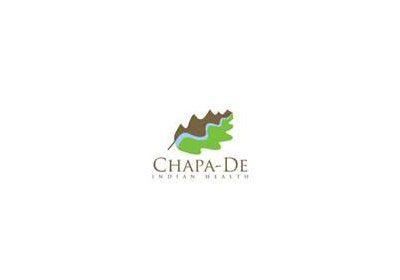 Chapa De Indian Health