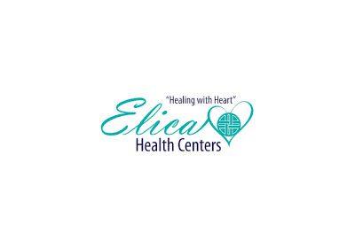 Elica Health