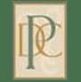 Parker Development Company