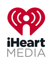 iHeart Media Expansion