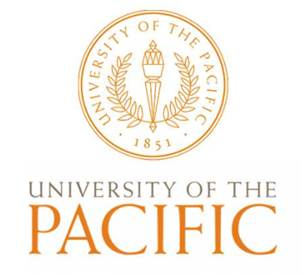 University of the Pacific – Donnor House